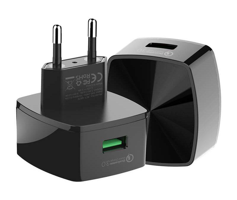 tips-memilih-charger-fast-charging