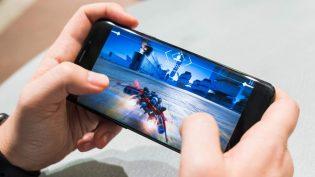 5-aksesoris-smartphone-rekomendasi-buat-para-gamers